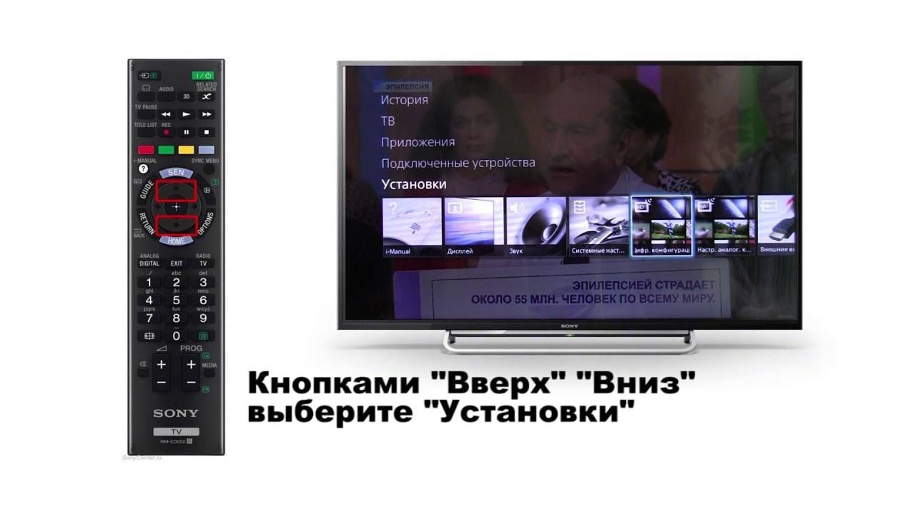 инструкция пользователя телевизором sony kv-14m1k