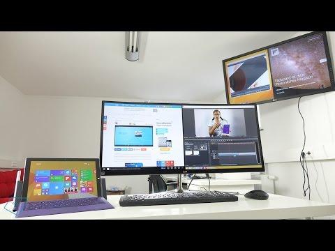 das-microsoft-surface-pro-3-als-desktop-replacement-nutzen