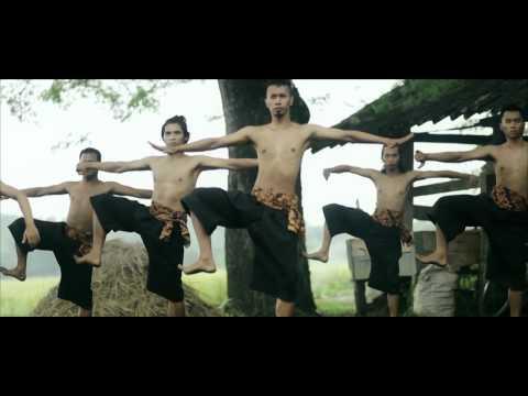 risang-tetuka-official-trailer-2