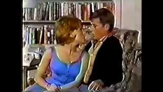 'Bob Hope Presents The Chrysler Theatre' - Mr Biddle's Crime Wave (1964)