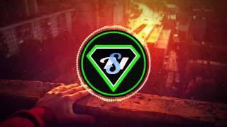 ◄Prog House► Avicii - You Make Me (Throttle Remix)