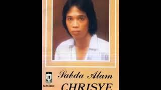 Chrisye - Sabda Alam 1978 [Full Album]