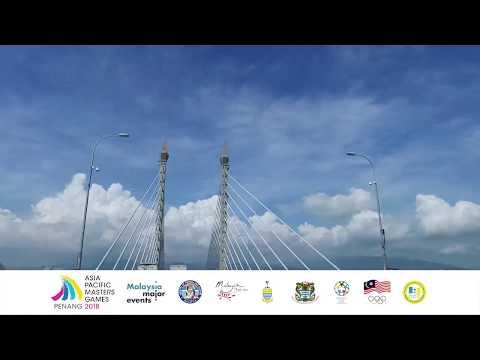 APMG Penang 2018 - Teaser