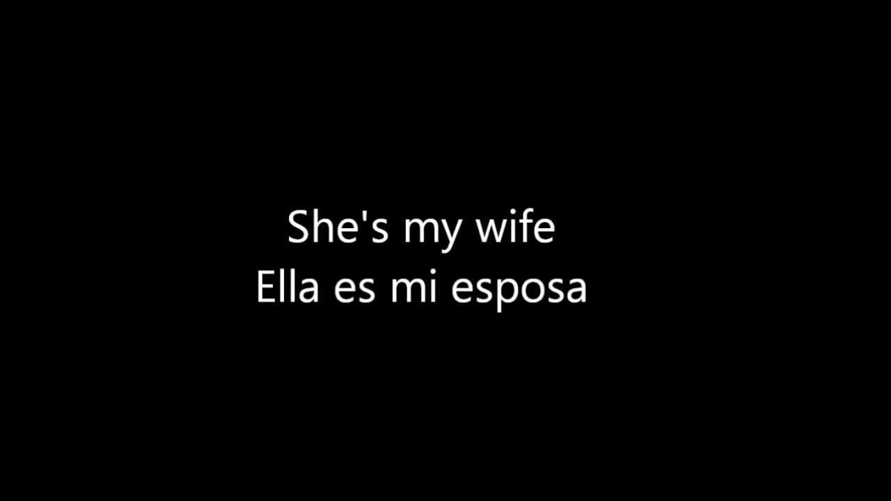 Learn Spanish: 100 Spanish Phrases for Beginners PART 2 ...