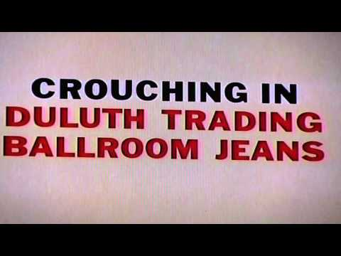 BallroomJeans