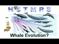 How Creationism Taught Me Real Science 5
