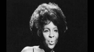 """Gladys Knight """"You And Me Against The World"""" (1975) Live Audio Only"""