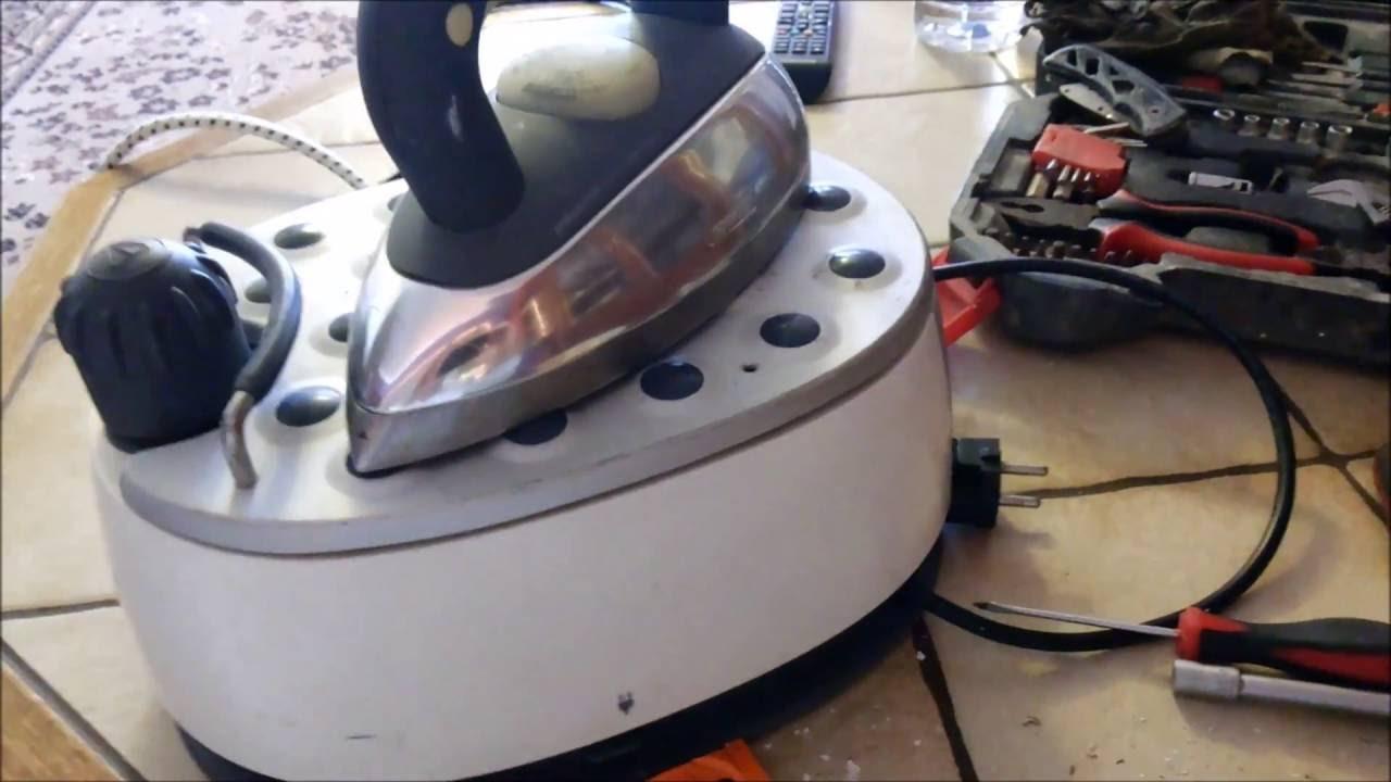 Профессиональный утюг с парогенератором. Техника для. Супер цена• дорожный портативный отпариватель парогенератор tobi. Техника для.