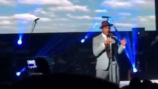 Ne-Yo - Religious (Live at House of Blues Hollywood 10/16/14)