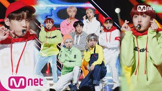 Video [BTS - Go Go] Comeback Stage | M COUNTDOWN 170928 EP.543 download MP3, 3GP, MP4, WEBM, AVI, FLV Mei 2018