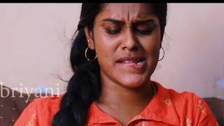 சின்ன பசங்க வீடியோவை பார்க்காதிங்க💋 #பொத்தி வச்ச மல்லைகை KARUPPU & TIKTOK SURYA KALAKKUM Ep-12