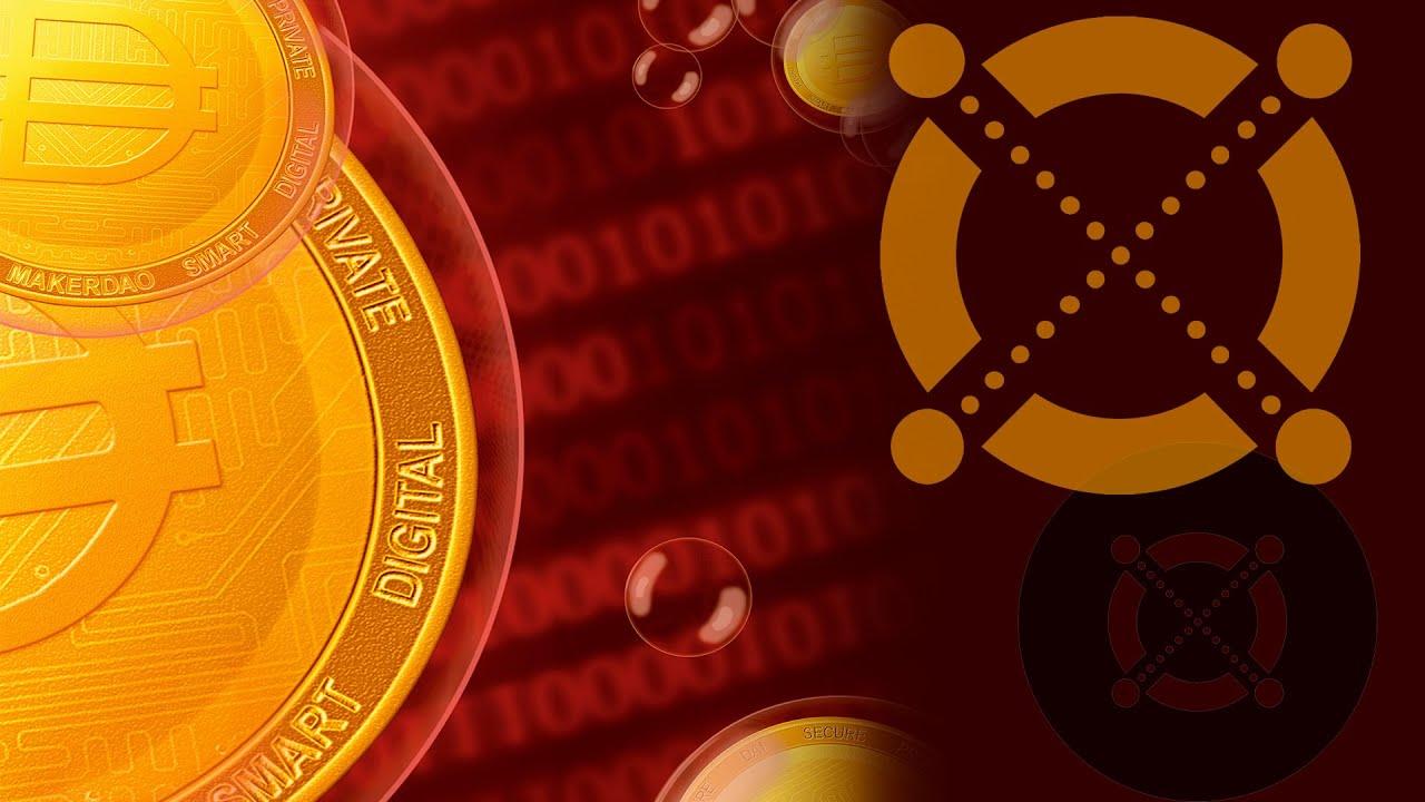 cumpărarea și vânzarea strategiei bitcoin