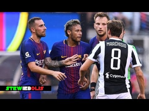 Neymar Jr ● Top 10 Fights & Angry Moments Ever! ● 1080i HD #Neymar