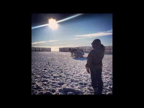 Emilee's Memorial Video