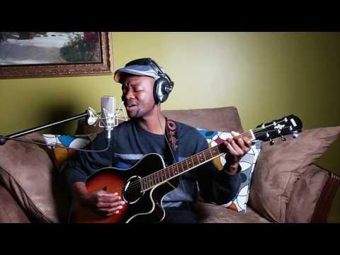 Munya Mataruse - Matope Acoustic Version