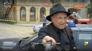 Пес 5 сезон 1 серия