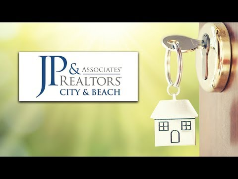 Real Estate In Jacksonville Florida - Homes - Real Estate In Jacksonville Florida