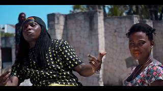 UCHI UCHI BY DOUBLE MIND (OFFICIAL VIDEO)HD