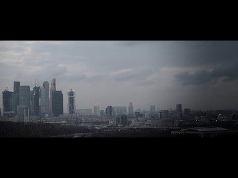 """Vadim mc51 """"Время нас сильнее"""""""