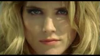 El juego de los Idiotas (La Doublure) 2006 - Alice Taglioni guapa y sensual como siempre