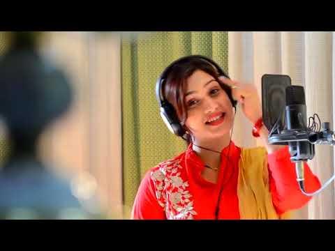 Tali Baja Lena   Riza Khan, Bali Thakre   Navratri Special   Ajaz Khan 9425738885
