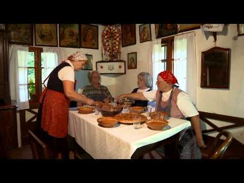 ROGAŠKA SLATINA & DONAT MG - English - Grand Hotel Rogaska