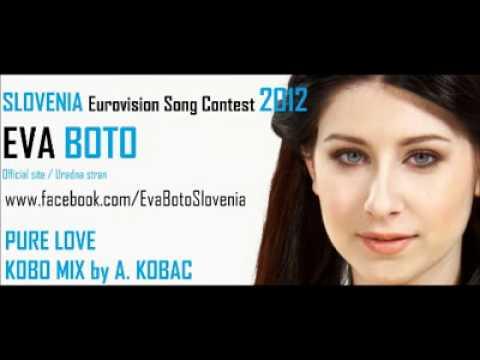 eva boto pure love mp3