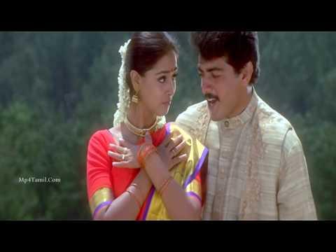 Aval Varuvala (1998) HD Video Songs