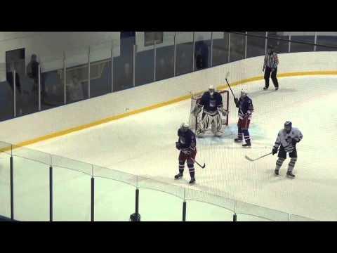 Tillsonburg hockey boys midget schedual want