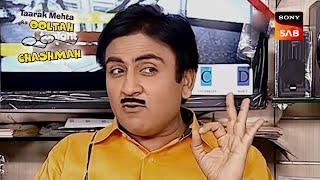 Popular Videos - Babita Shivdasani & Taarak Mehta Ka Ooltah Chashmah