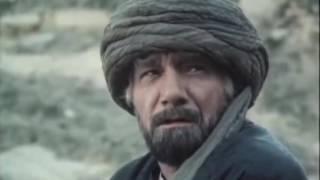 Исторический фильм Рыцарь Кеннет 1993 & Юность Петра 1 серия 1980