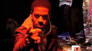 Watch Kid Cudi Soundtrack 2 My Life video