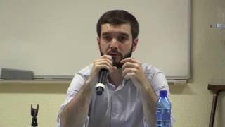 3. Construir la Democracia Internacional: horizonte geopolítico de los movimientos populares