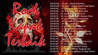Download Musik mp3 lagu malaysia lama rock kapak