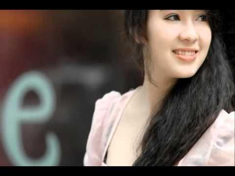 4 đại xinh gái Vinh1(huỳnh thúc kháng Vinh - Nghệ An).avi
