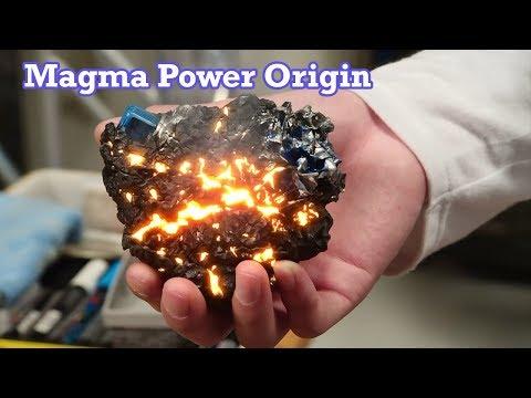Kamen Rider Build Episode 30: Queen of Mars & Magma Power Origin - Дом 2  новости и слухи