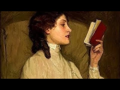 Why Read: The Importance of the Liberal Arts Literature Against Philosophy (2004)