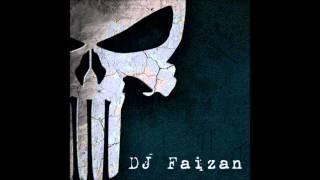 Natrang Music Remix DJ Faizan.mp3