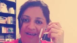 Chura liya hai tumne jo (Karaoke 4 Duet)