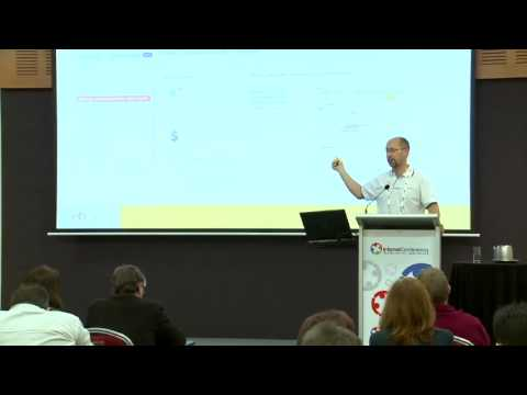 eBay:  How to Make Your eBay Store Run Efficiently with Tim Davies