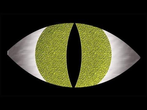 Оторвитесь от компьютера! 13 упражнений для глаз против