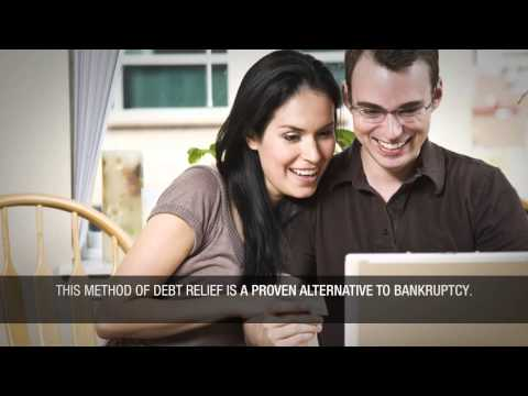Debt Consolidation from YouTube · High Definition · Duration:  2 minutes 22 seconds  · 2,000+ views · uploaded on 11/10/2017 · uploaded by McGuire Financial Group