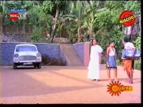 Jeevitham Oru Gaanam 1979 | Malayalam Full Movie