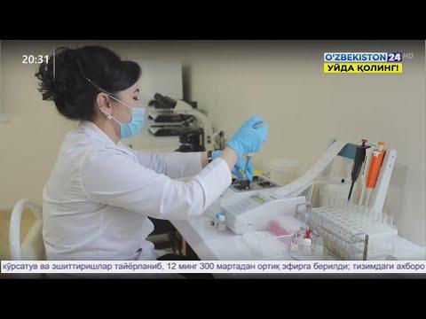 Интервью ведущего гематолога о методе переливания крови от переболевших к больным
