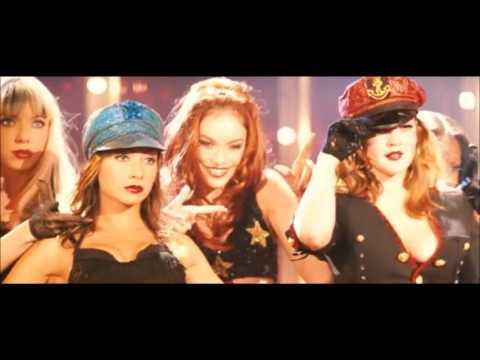 ангелы чарли фото из фильма