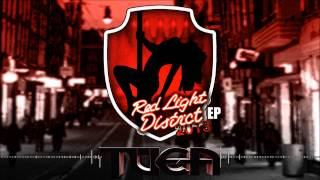 Tuen - Red Light District 2013 (Russelåt)
