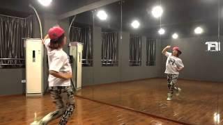 SNSD I GOT A BOY dance  舞蹈詳細分解 thumbnail