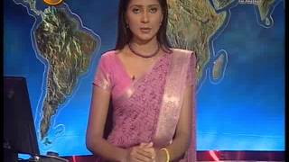 News1st Lunch time Shakthi TV 1 00PM 28th January 2015
