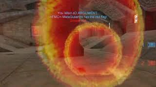 fmc movie rulez