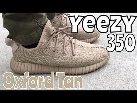 low cost 8ec30 afc37 adidas Yeezy 350 Boost